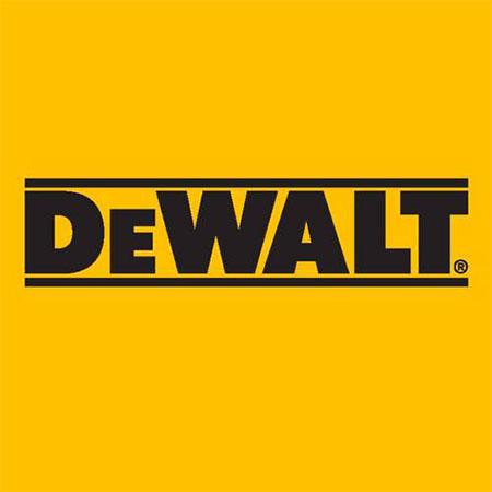 Logo De walt