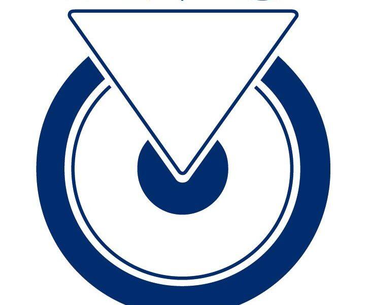 AVO_logo