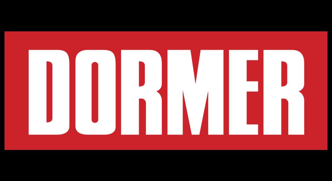 Dormer-logo-png-transparent