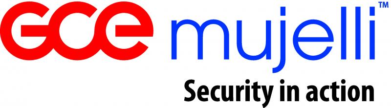 GCE mujelli_logo