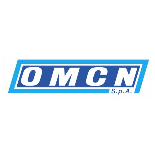 LOGO-OMCN