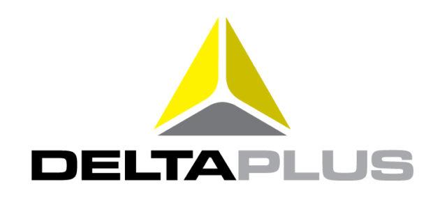 deltaplus_logo-630x297