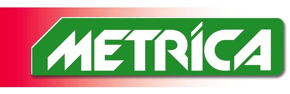 metrica-logo