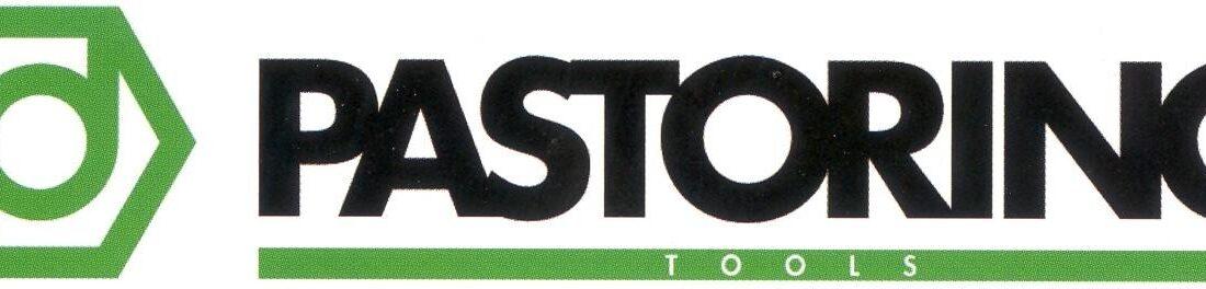 pastorino_logo