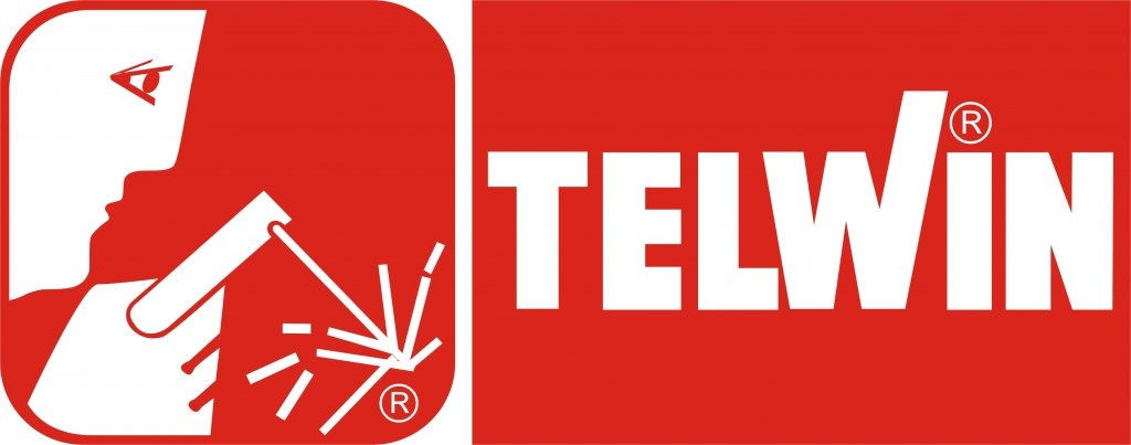 telwin-logo