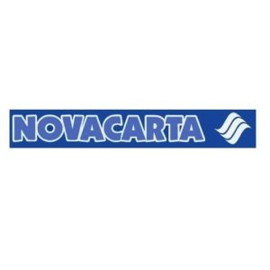 NOVACARTA